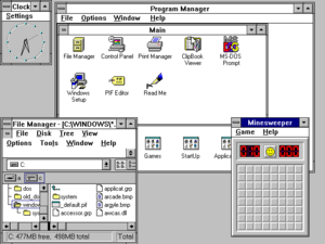Windows_3.11_workspace