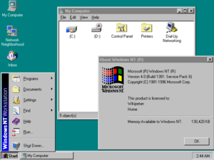 Windows_NT_4.0
