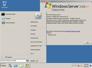Windows_Server_2008_R2_Datacenter