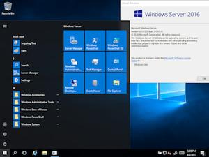 Windows_Server_2016_screenshot