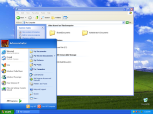 Windows_XP_